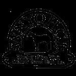 WNYQHCI Logo
